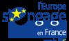 logo_financeurs_fse